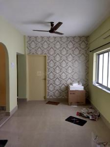 Gallery Cover Image of 12000 Sq.ft 10 BHK Villa for buy in Ballygunge for 59000000
