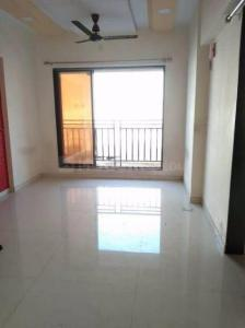 Gallery Cover Image of 525 Sq.ft 1 BHK Apartment for rent in Vasai East for 8000