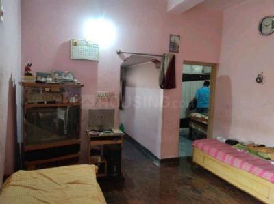 Gallery Cover Image of 1600 Sq.ft 2 BHK Independent House for rent in JP Nagar 9th Phase for 11000