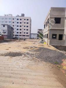 Gallery Cover Image of 456 Sq.ft 1 BHK Independent House for buy in Kamrej 1 for 1365187