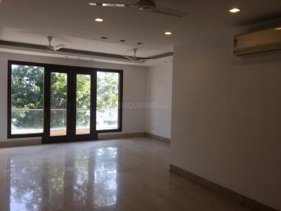 Gallery Cover Image of 13000 Sq.ft 10 BHK Independent House for buy in Maharani Bagh for 270000000
