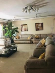 Gallery Cover Image of 2860 Sq.ft 3 BHK Apartment for buy in Madhapur for 30000000