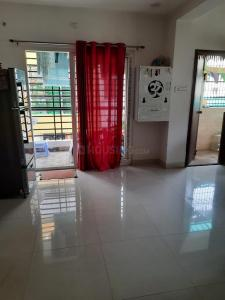 Gallery Cover Image of 1035 Sq.ft 2 BHK Apartment for buy in Nallakunta for 4700000