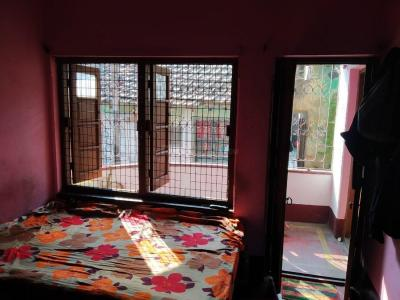 Gallery Cover Image of 3300 Sq.ft 9 BHK Independent House for buy in Kashipur for 13500000