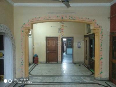 Gallery Cover Image of 3600 Sq.ft 5 BHK Villa for buy in Ansal Ansals Aavantika, Shastri Nagar for 17700000