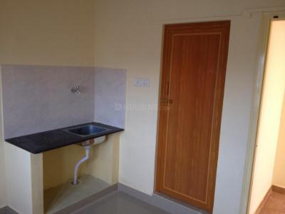 Gallery Cover Image of 250 Sq.ft 1 RK Apartment for rent in Kalkere for 4000