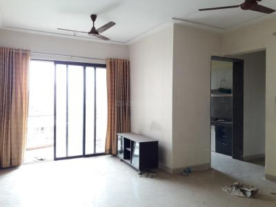 Gallery Cover Image of 1425 Sq.ft 3 BHK Apartment for buy in Kalyan West for 7900000
