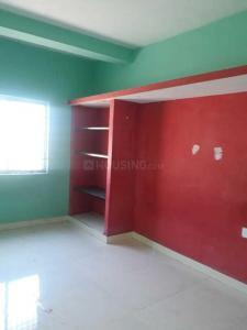 Gallery Cover Image of 1200 Sq.ft 3 BHK Apartment for rent in Injambakkam for 15000
