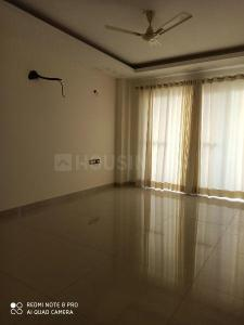 Gallery Cover Image of 1400 Sq.ft 3 BHK Independent Floor for buy in Sector 57 for 10000000
