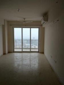 Gallery Cover Image of 1930 Sq.ft 3 BHK Apartment for rent in DLF The Skycourt, Sector 86 for 26000