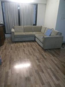 Gallery Cover Image of 1200 Sq.ft 2 BHK Apartment for buy in Chembur for 20000000