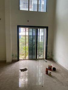Gallery Cover Image of 1350 Sq.ft 3 BHK Apartment for buy in Panvelkar Heights, Badlapur West for 4800000