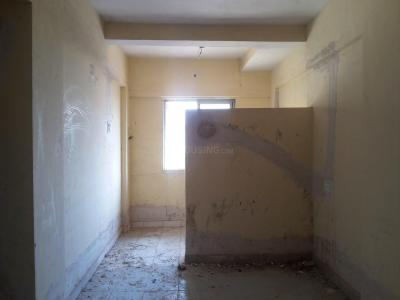 Gallery Cover Image of 450 Sq.ft 1 BHK Apartment for rent in Trombay for 29000
