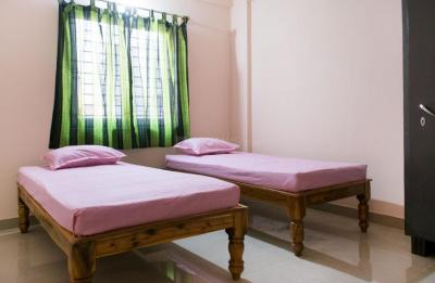 Bedroom Image of Flat 1 Patil Nest in New Thippasandra