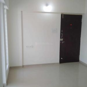 Gallery Cover Image of 380 Sq.ft 1 RK Apartment for buy in Vastushodh Urbangram Shirwal Phase II, Shirwal for 1200000