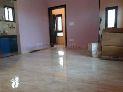 Gallery Cover Image of 2350 Sq.ft 3 BHK Independent Floor for rent in Jasola Vihar for 60000