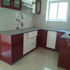 Gallery Cover Image of 1070 Sq.ft 2 BHK Apartment for rent in Bommasandra for 18000