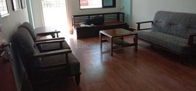 Gallery Cover Image of 450 Sq.ft 1 BHK Apartment for rent in Ghatkopar East for 26000