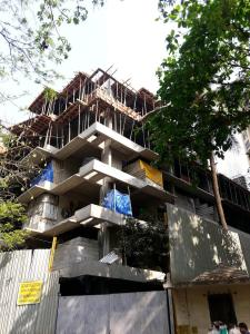 Gallery Cover Image of 1674 Sq.ft 3 BHK Apartment for buy in Nisarg CHSL, Chembur for 22600000