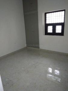 Gallery Cover Image of 1500 Sq.ft 2 BHK Independent Floor for rent in Paschim Vihar for 25000