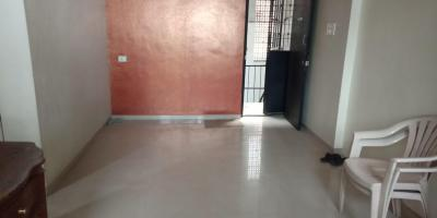 Gallery Cover Image of 1350 Sq.ft 3 BHK Apartment for buy in Erandwane for 13000000