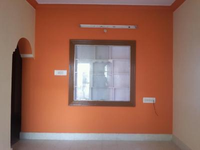 Gallery Cover Image of 700 Sq.ft 2 BHK Apartment for rent in Hosakerehalli for 8500