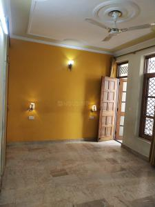 Gallery Cover Image of 1830 Sq.ft 3 BHK Independent Floor for buy in Govind Vihar for 6500000
