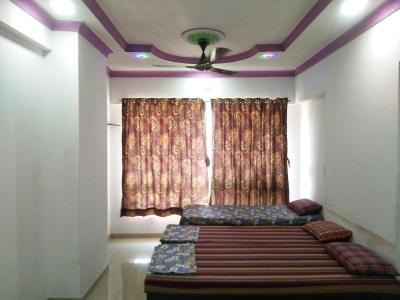 Gallery Cover Image of 700 Sq.ft 2 BHK Apartment for rent in Andheri East for 12000