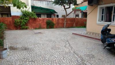 250 Sq.ft Residential Plot for Sale in Jasodanagr, Ahmedabad