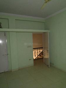 Gallery Cover Image of 1400 Sq.ft 3 BHK Independent House for buy in Baghmugalia for 5500000