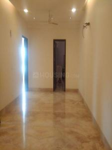 Gallery Cover Image of 2000 Sq.ft 3 BHK Independent House for rent in Vasant Kunj for 70000