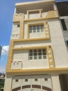 Gallery Cover Image of 2800 Sq.ft 3 BHK Independent House for buy in Subramanyapura for 12200000