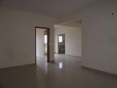 Gallery Cover Image of 1050 Sq.ft 2 BHK Apartment for rent in Uttarahalli Hobli for 20000