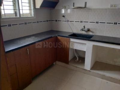 Gallery Cover Image of 10503 Sq.ft 2 BHK Apartment for rent in Padur for 13000