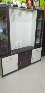 Gallery Cover Image of 412 Sq.ft 1 RK Apartment for buy in Garodia Mannat Towers, Chembur for 6200000
