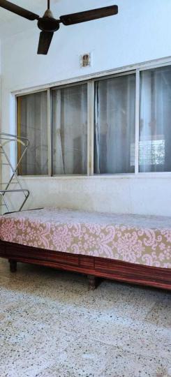 Bedroom Image of Omkar Londhe in Balewadi