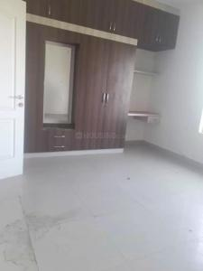 Gallery Cover Image of 1050 Sq.ft 2 BHK Independent Floor for rent in JP Nagar for 21000