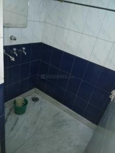 Gallery Cover Image of 720 Sq.ft 2 BHK Independent Floor for rent in Janakpuri for 15000