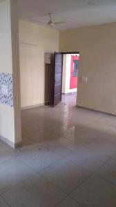 Gallery Cover Image of 1550 Sq.ft 3 BHK Apartment for rent in Sector 75 for 21000