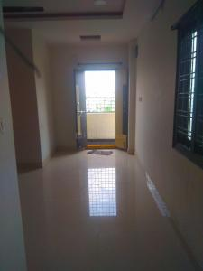 Gallery Cover Image of 650 Sq.ft 1 BHK Apartment for rent in Sanjeeva Reddy Nagar for 12000