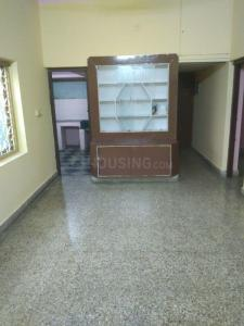 Gallery Cover Image of 1200 Sq.ft 2 BHK Independent House for rent in Murugeshpalya for 17000