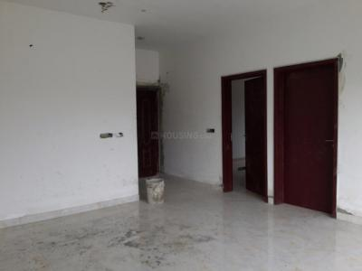 Gallery Cover Image of 1200 Sq.ft 2 BHK Apartment for buy in Frazer Town for 7000000
