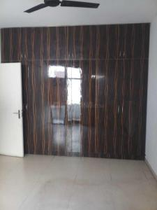 Gallery Cover Image of 730 Sq.ft 2 BHK Independent Floor for rent in Sector 83 for 15000