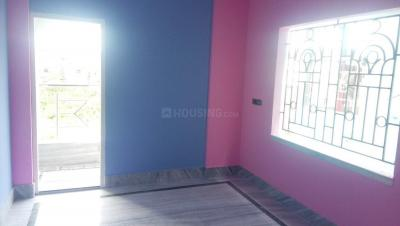 Gallery Cover Image of 700 Sq.ft 1 BHK Apartment for rent in Keshtopur for 7000