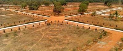 1200 Sq.ft Residential Plot for Sale in Narela, New Delhi