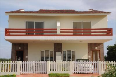 Gallery Cover Image of 1950 Sq.ft 3 BHK Villa for buy in Vandalur for 8500000