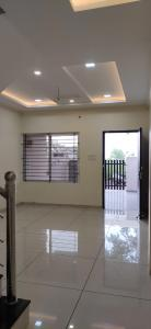 Gallery Cover Image of 1750 Sq.ft 3 BHK Independent House for buy in Bhicholi Mardana for 4551000