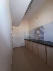 Gallery Cover Image of 350 Sq.ft 1 BHK Independent House for rent in Kalkere for 7500