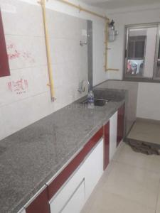 Gallery Cover Image of 1080 Sq.ft 2 BHK Apartment for rent in Shela for 13000