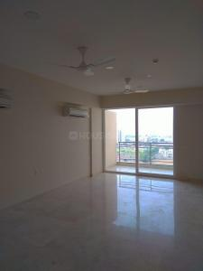 Gallery Cover Image of 2660 Sq.ft 3 BHK Apartment for rent in DLF The Ultima, Sector 81 for 38000